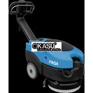 Máy chà sàn liên hợp FASA A1-36B