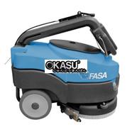 Máy chà sàn liên hợp FASA A1-36E