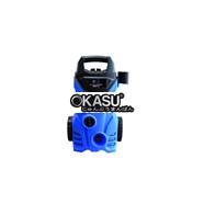 Máy xịt rửa xe cao áp Kachi MK73
