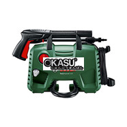 Máy rửa xe Bosch Easy Aquatak 110