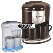 Máy pha cà phê First FA-5453