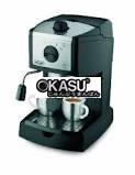 Máy pha cà phê Delonghi ESPRESSO EC155
