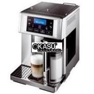 Máy pha cafe Espresso tự động ESAM 6700