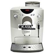 Máy pha cà phê Bosch TCA 5608