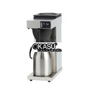 MÁY PHA CAFE GIẤY LỌC ANIMO EXCELSO T MANEXCELT