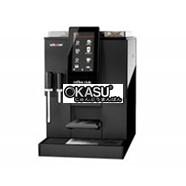 MÁY PHA CAFE SCHAERER COFFEE CLUB MSCCLU000