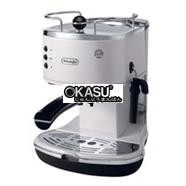 Máy pha cà phê Delonghi ECO310.W