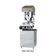 Máy vo gạo tự động FUJIMAK RM-401AG