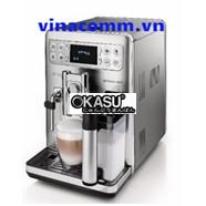 MÁY PHA CAFE SAECO EXPRELIA EVO HD8858/01
