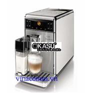 Máy pha cafe SAECO XELSIS HD8954