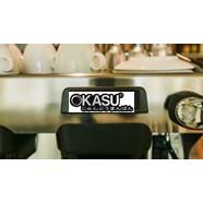 Máy pha cà phê Rancilio Classe 5 USB BF