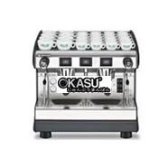 Máy pha cà phê RANCILIO - Classe 7 S Compact 2 gro