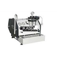 Máy pha cà phê La Marzocco GS3 MP