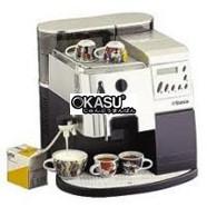 Máy pha cà phê Saeco Royal Coffee Bar