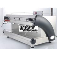 Máy pha cà phê KS-MY-3