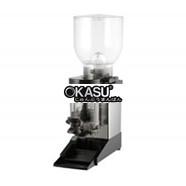 Máy Xay Cà phê Cunill MCUSPACEI