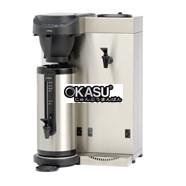 Máy pha cà phê ANIMO MT 200W