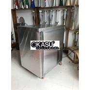 Tủ bảo quản bia GK-01