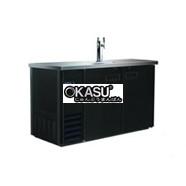 Tủ bảo quản bia G-BCBD48-1