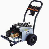 Máy rửa xe áp lực cao Seikyo SCW-2.2