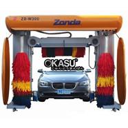 Máy rửa xe tự động Zonda ZD-W300