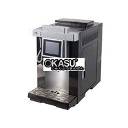 Máy pha cà phê tự động Handyage HK 1900-035