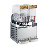 Máy làm lạnh nước trái cây XRJ15LX2