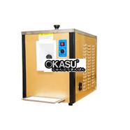 Máy làm kem cứng Donper BKY7112
