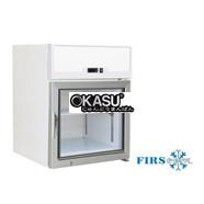 Tủ trưng bày kem để quầy FIRSCOOL HC-SD50GA