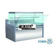 Tủ mát trưng bày siêu thị Firscool G-NSS1500FG