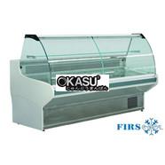 Tủ mát trưng bày siêu thị Firscool G-NSS2400A
