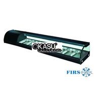 Tủ trưng bày Sushi Firscool G-SSS1200