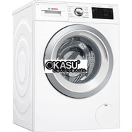 Máy giặt BOSCH WAT286H8SG