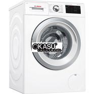 Máy giặt BOSCH  WAT286H9SG