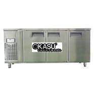 Bàn mát 1800 3 cánh HAPPYS OKSI-1800TR