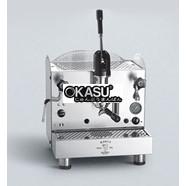 Máy pha cà phê Bezzera B2013 AL 1 Group