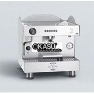 Máy pha cà phê Bezzera B2016 1 Group