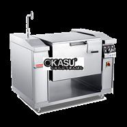 Bếp chiên nhúng TEW125D-120