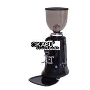 Máy xay cà phê Foresto 650 On Demand