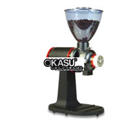 Máy xay cà phê Foresto MX 700