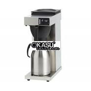 Máy pha cà phê giấy lọc Animo Excelso Thermos