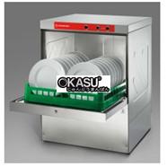 Máy rửa chén công nghiệp RF45-3