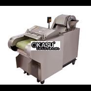 Máy cắt rau đa năng XJT-QC660A