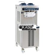 Máy làm kem tươi OKASU NA-6440AEC