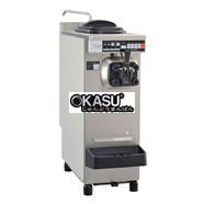 Máy làm kem tươi OKASU NA-9424AEC