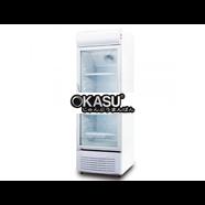 Tủ lạnh trưng bày đồ uống BJY-DCPS350