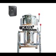 Máy xay thịt làm giò 15 Kg/mẻ KN-MXGBT15