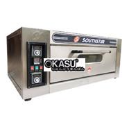 Lò nướng bánh gato dùng điện 1 tầng 2 khay KS-YXD-20C