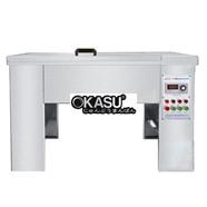 Bếp chiên công nghiệp 50L OKASU KSCY-50