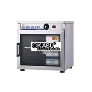 Máy tiệt trùng UV và sấy khô Grand Woosung WS-US050H